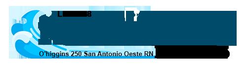 Cuestiones San Antonienses